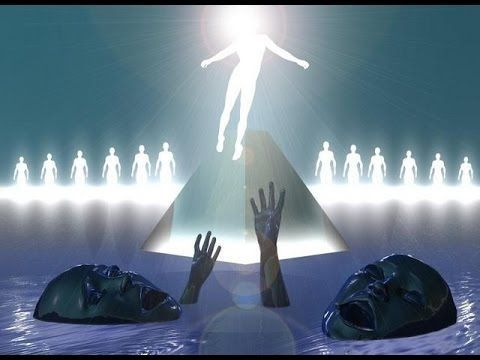 illuminati plans 2016