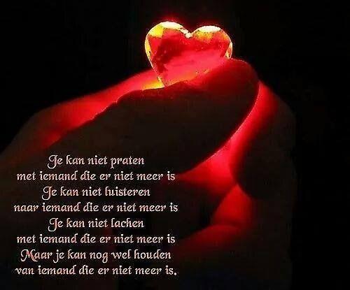 Pin Van Cuinera De Jong Op Mooie Tekst