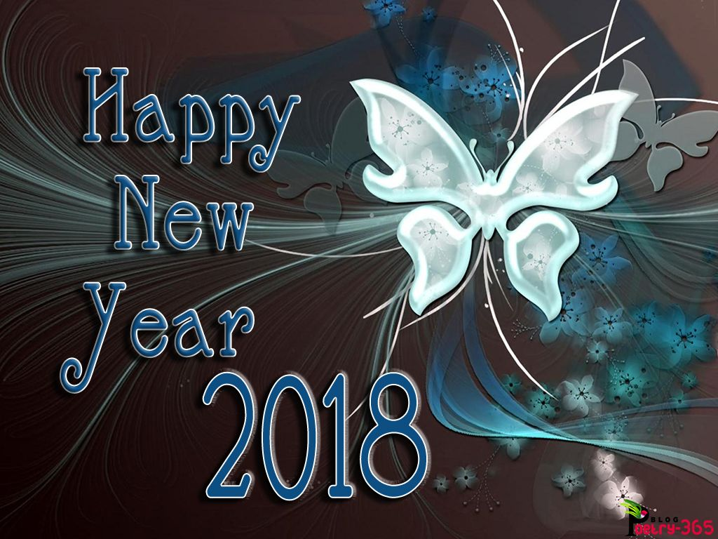 These are happy new year images  So cute  wonderful  nice and     These are happy new year images  So cute  wonderful  nice and outstanding  images in this post  These images are free download and share  There are  some