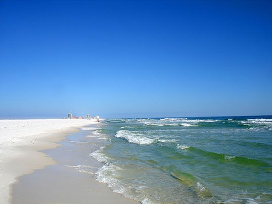 Vero Beach Florida One Of The Nicest And Most Pleasant Beaches In Sunshine