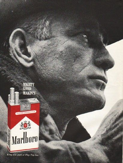 Duty free cigarettes prices Australia