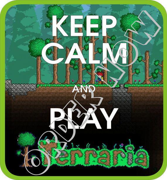Terraria Crafting Recipes Pdf