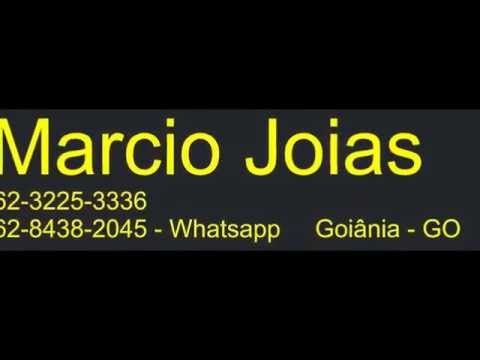 5841f3234ec Eliomar - Whatsapp - Valor cotação de ouro barra de ouro mil - ouro 999 Gyn  - Goiânia - Aparecida de Goiânia - Anápolis - Brasília - DF - Pa.