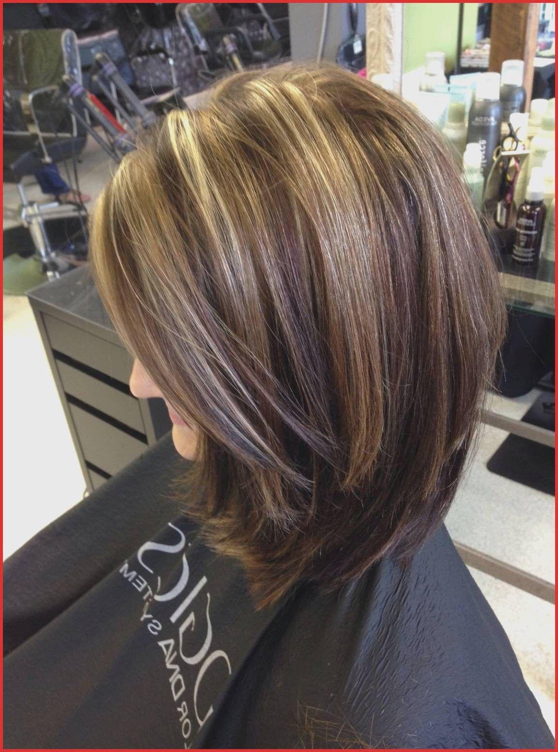 Fantastische Verschiedene Frisuren Für Mittellanges Haar Frisuren