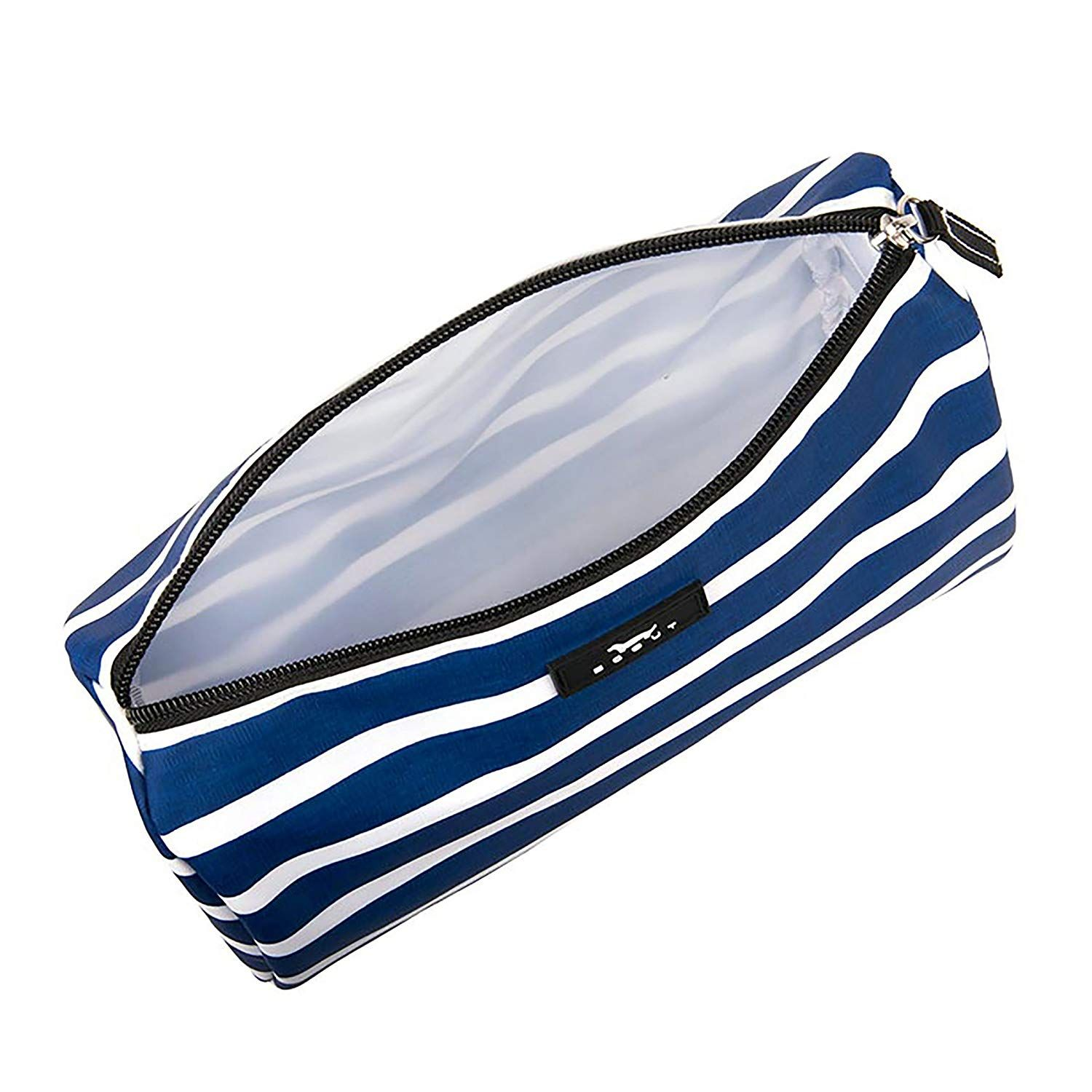SCOUT Packin' Heat Cosmetic Bag Want to know more