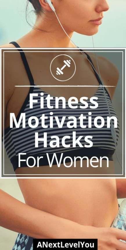 24+ Trendy Fitness Motivation For Beginners #motivation #fitness