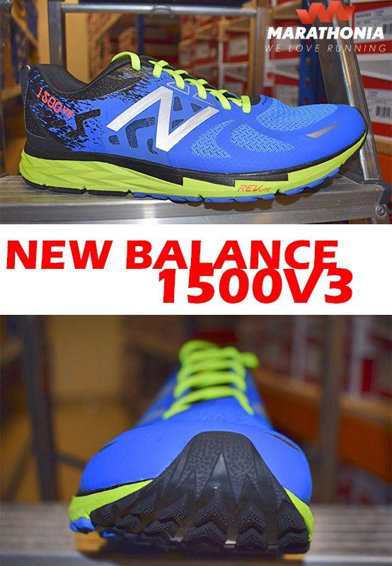 new balance 1500 v3 drop