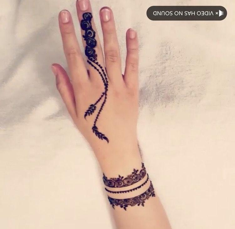 Pin By N A On Henna Latest Henna Designs Henna Designs Hand Henna Art Designs