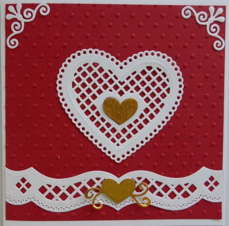pin about valentine day cards cards and valentines on