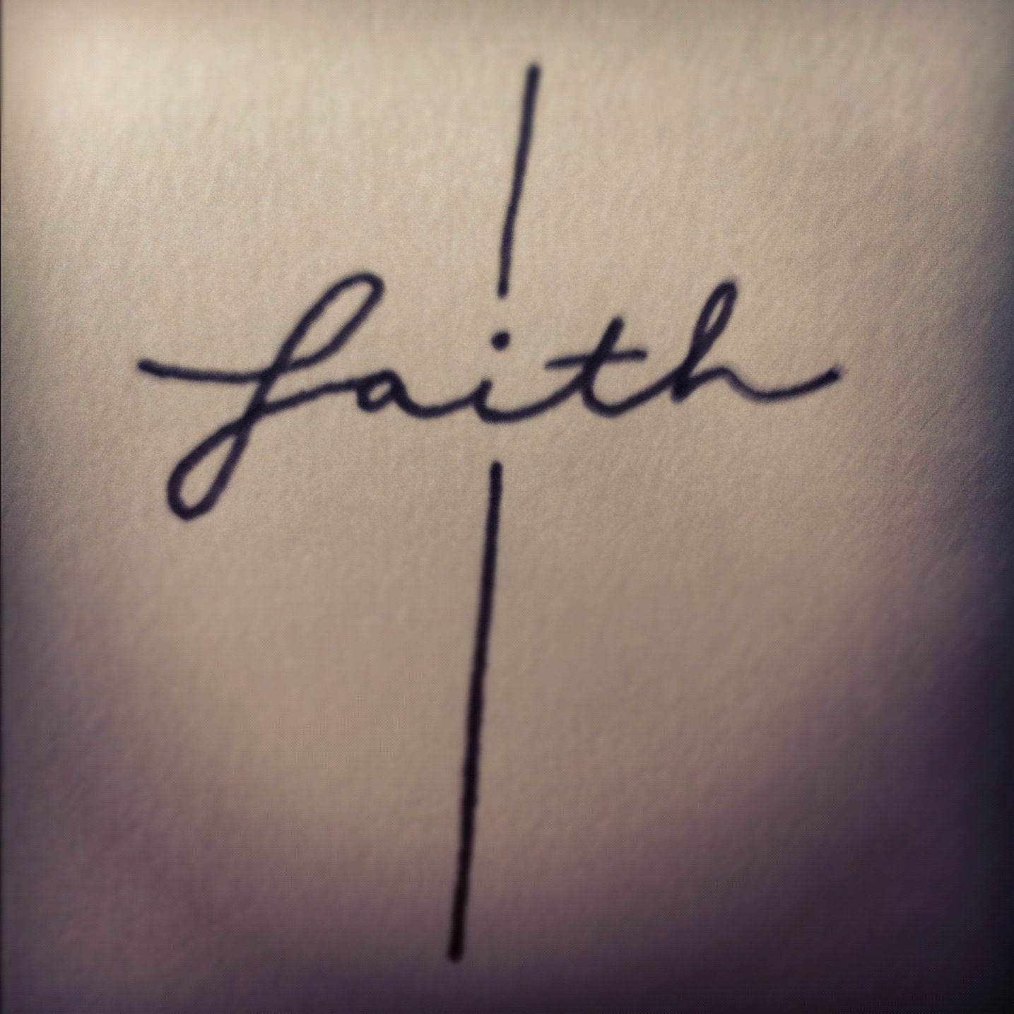 faith paper Faith formation is the strategy of highest priority in the ncec faith formation  and  the main sources of the data on faith formation in this paper include formal .