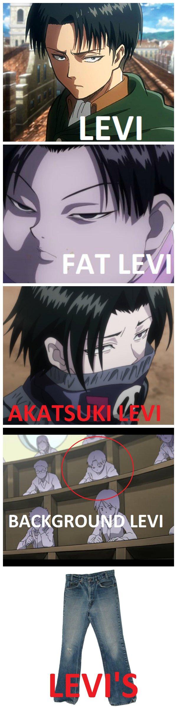 Pin By Kenya On Shingeki No Meme Attack On Titan Attack On Titan Funny Funny Anime Pics