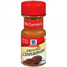 HOT McCormick Spice Coupon 2 off for .44 each at