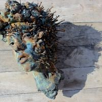Gallery | Sara Stenlund Sculpture