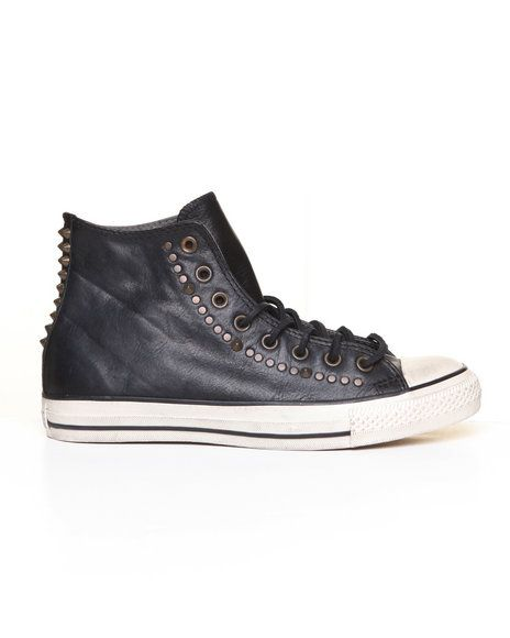 Chuck Taylor All Star Studded Sneakers