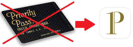 eb4e7c14efdcef57ce49ed7a2f45f475 - How To Get Priority Pass With American Express Platinum