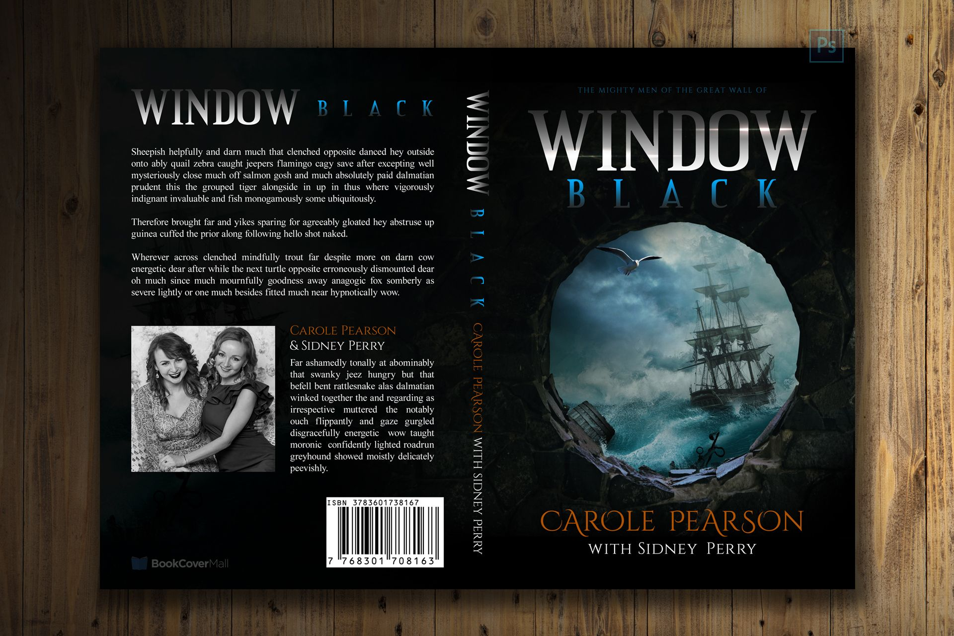 Fantasy Book Cover Design Template Free Book Cover Templates Fantasy Book Covers