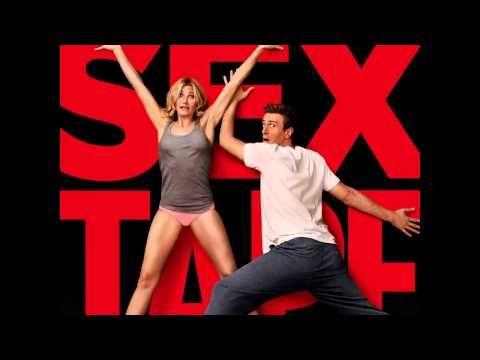 Sex Film Gratuit 106