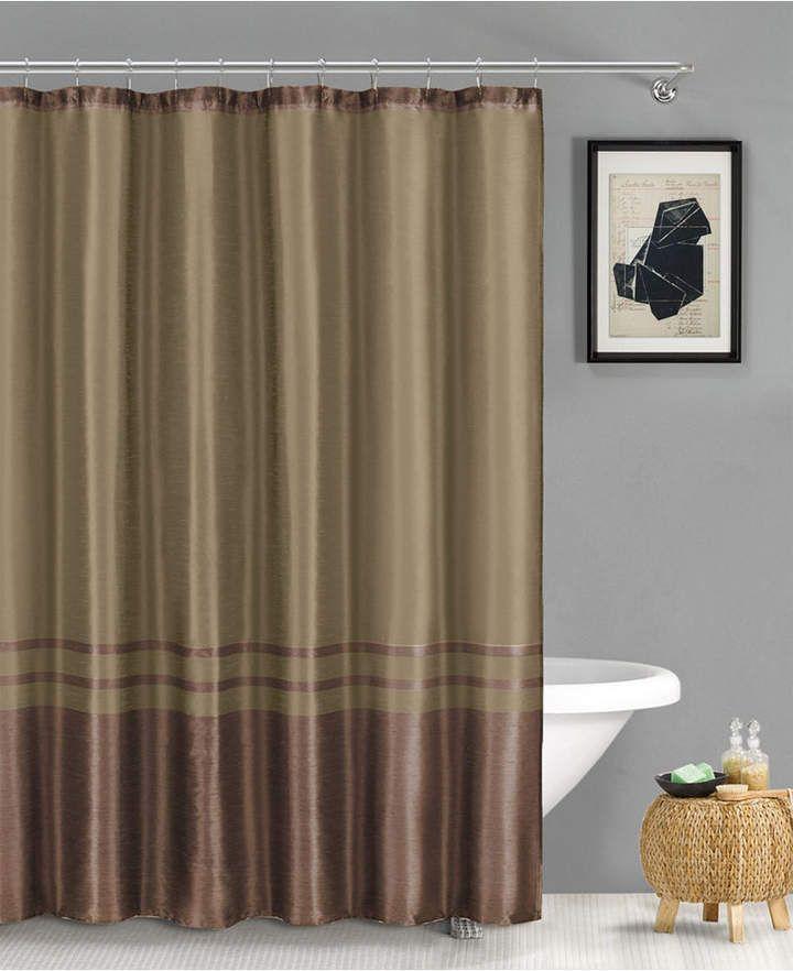 Duck River Textile Sabrina 70x72 Shower Curtain Reviews Shower