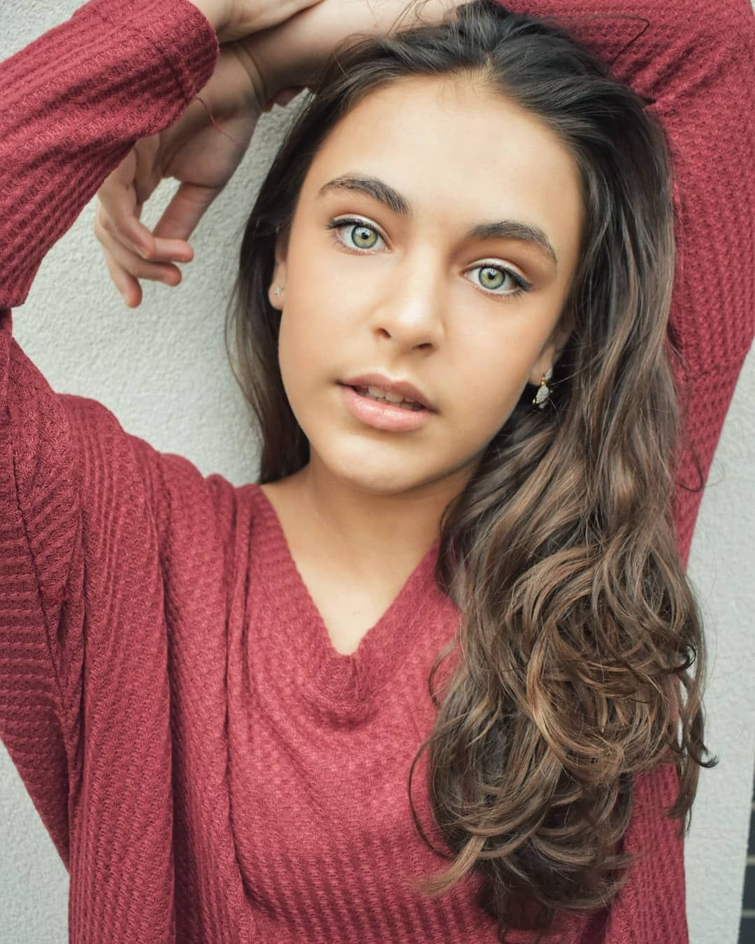 how to become an instagram model influencer