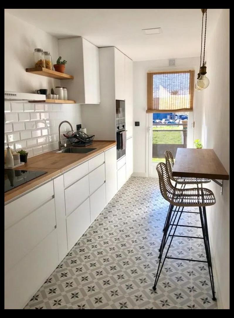 kitchen ideas on a budget apartments