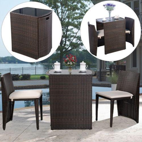 Outdoor 3 Seat Sofa | Fisherman | Pinterest | Al aire libre y Sofás