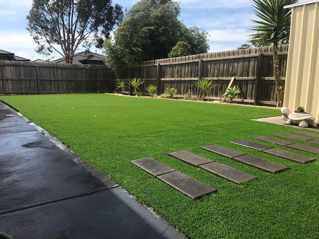 Landscaping Jobs Near Me | Elite landscaping, Backyard
