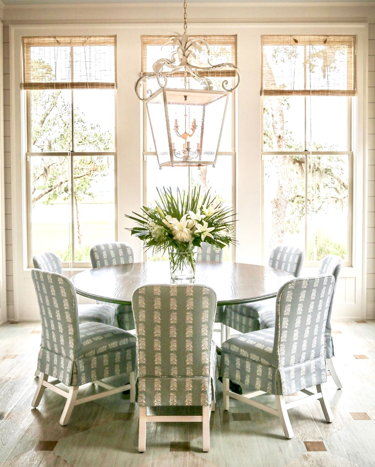 Southern Style Decorating Ideas From Southern Living: SOUTHERN LIVING IDEA HOUSE 2019