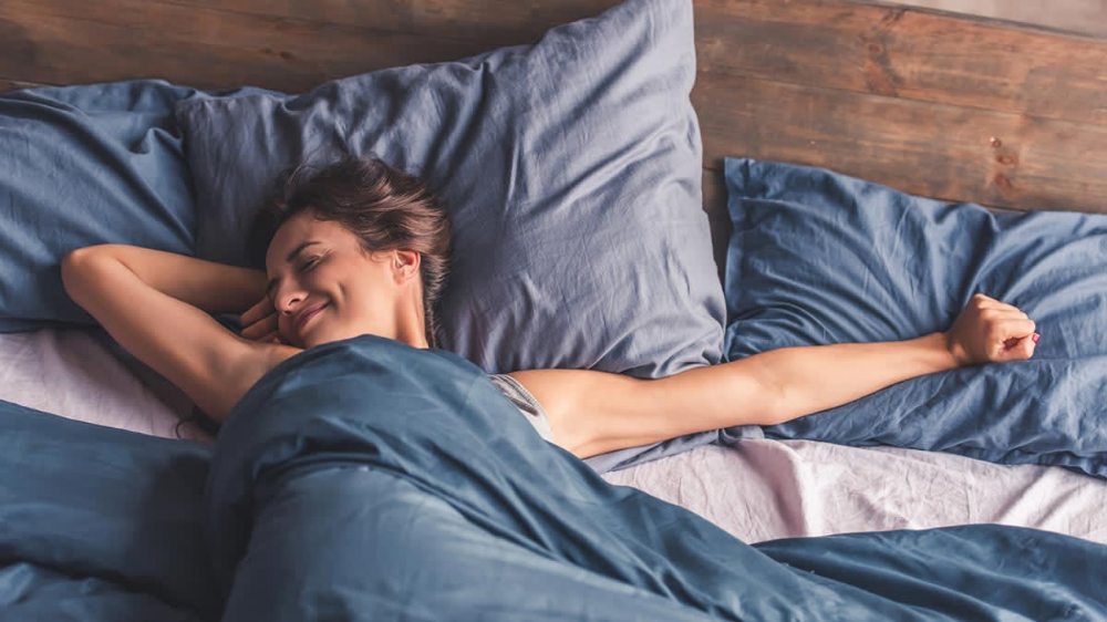 Best and Worst Sheets From Consumer Reports' Tests How