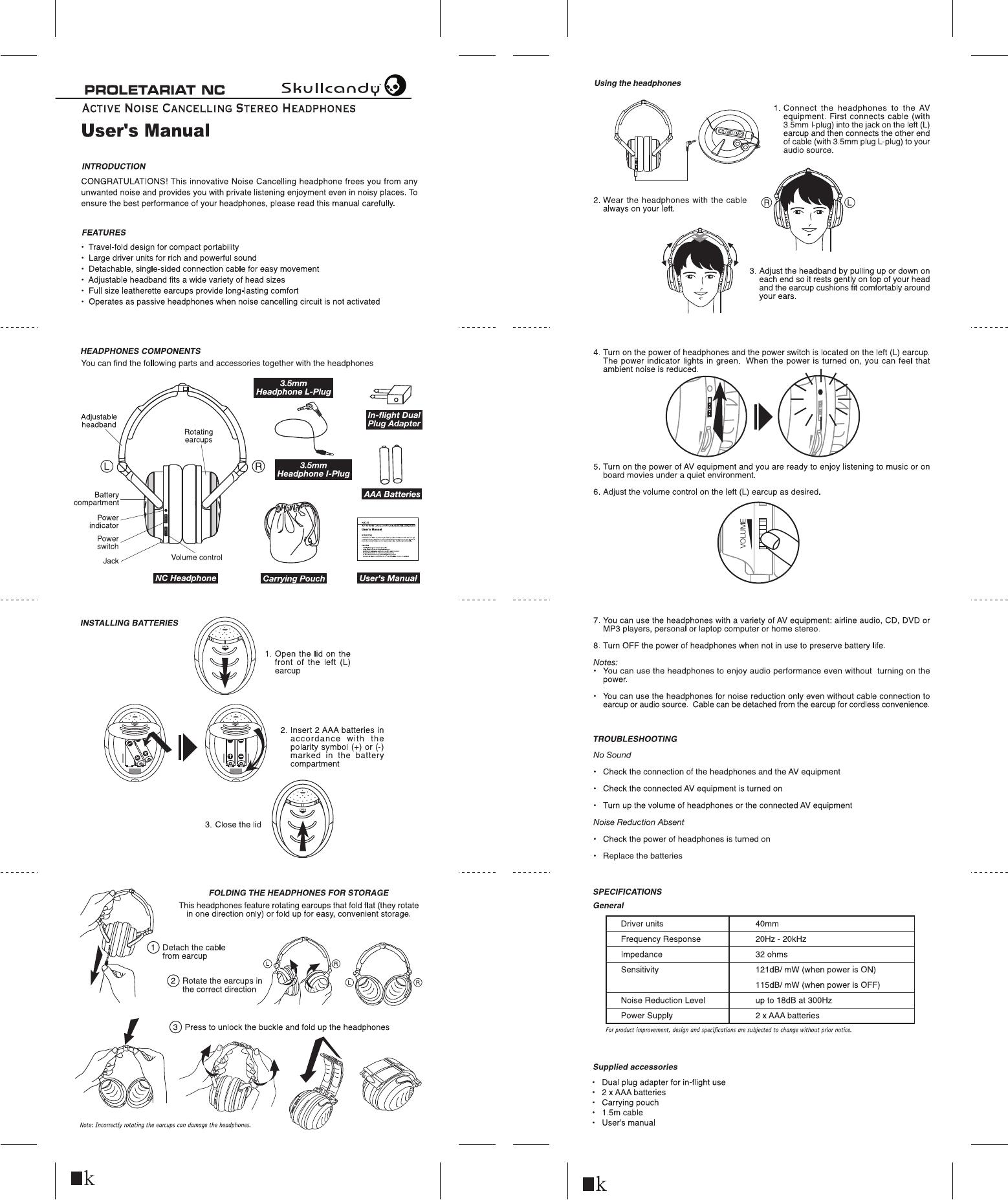 Refrigerator Noises Manual Guide