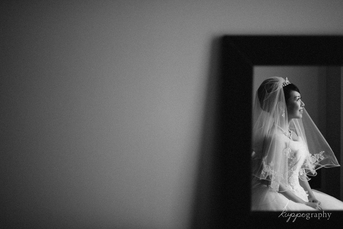 ヴィラデマリアージュ長野での結婚式 | ウェディングフォトブログ by kuppography
