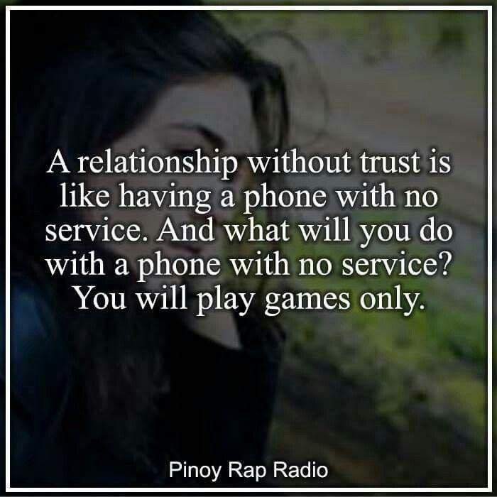 no games for me Sad LOVE \u2022⌒\u2022 Pinterest Relationships - service quotation