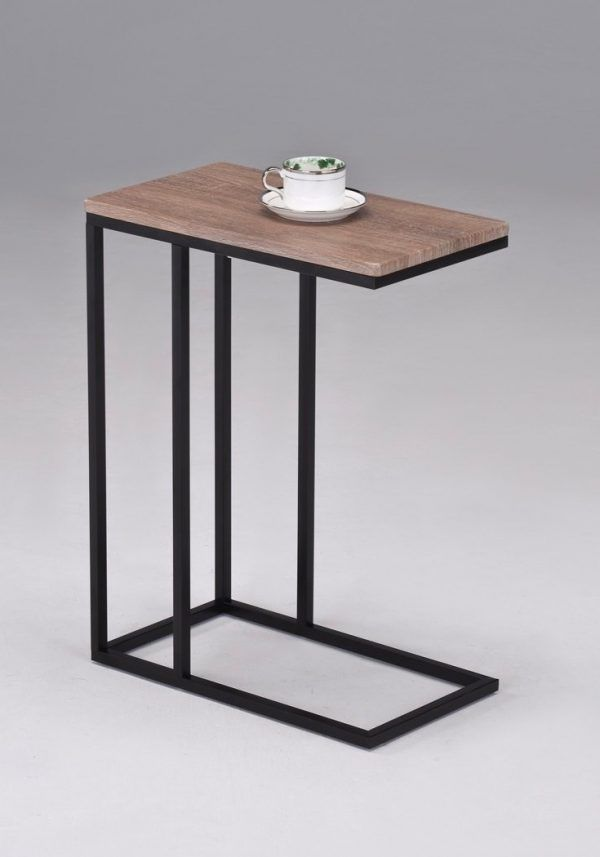 Unique End Tables With Storage Drawers Table Side Drawers ...