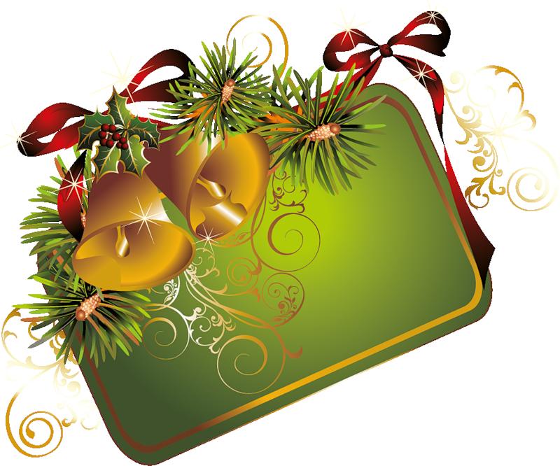 Открытка с благодарностью за подарок новогодний, картинки