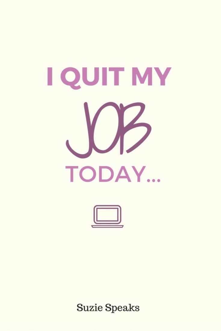 i quit my job today teaching jobs i quit and i quit my job i quit my teaching job today