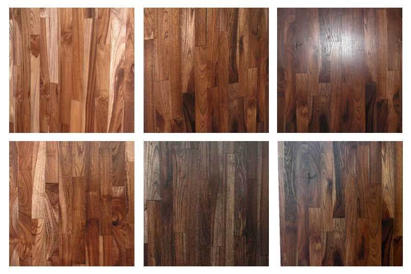 hardwood finishes gurus floor wood img floors comparison oak natural flooring
