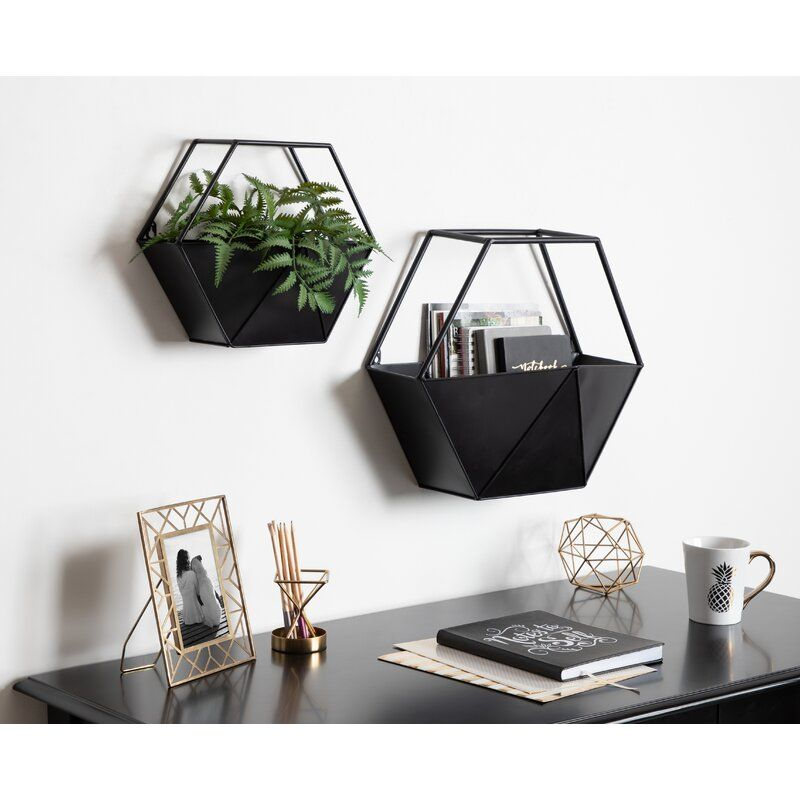 Pin On Artificial Greenery Flowers Planters Plant Shelves Stands Terrariums Fountains