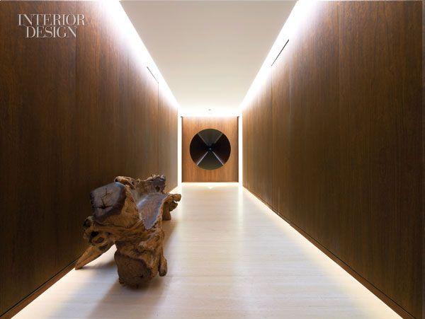 Corridors hall d entrée wall inspirati