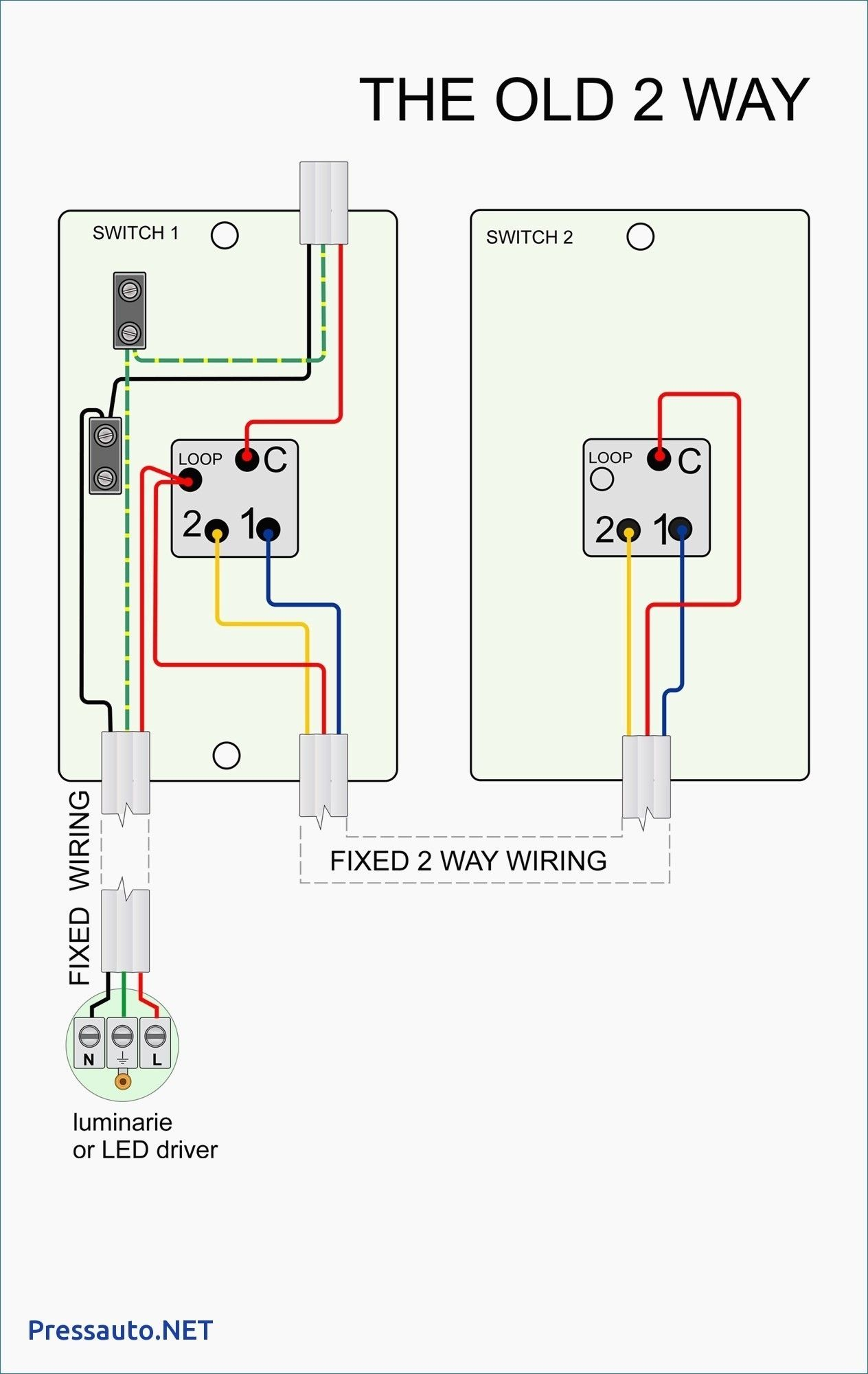 Beautiful Wiring Diagram Bathroom Fan Light Switch