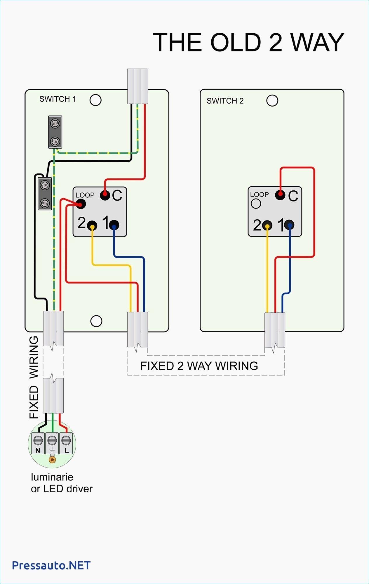 beautiful wiring diagram bathroom fan light switch diagrams digramssample diagramimages [ 1264 x 2000 Pixel ]