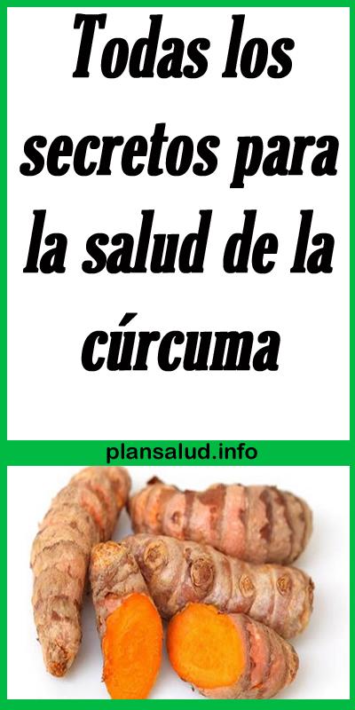 Todas Las Contraindicaciones Para La Salud De La Cúrcuma Best Online Casino Sweet Potato Vegetables