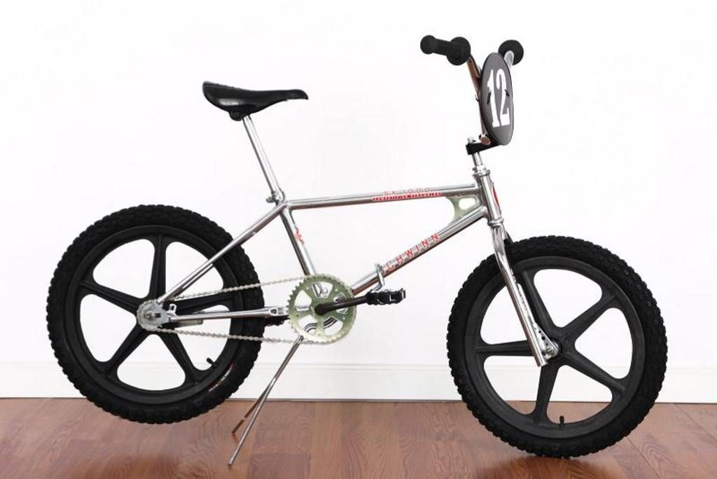207fce77fe0 1978 Schwinn Competition Scrambler SX1000 - I had this one in high school.  My mag wheels were yellow with matching grips. Dad sold in garage sale for  30 ...