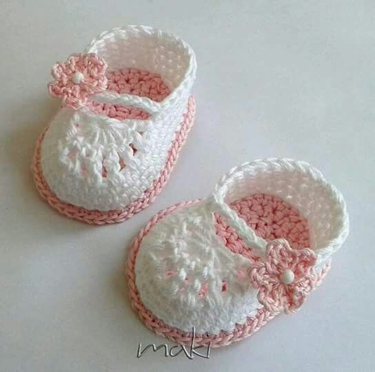 Pin By Penny On Crochet Preemienewborn Pinterest Crochet