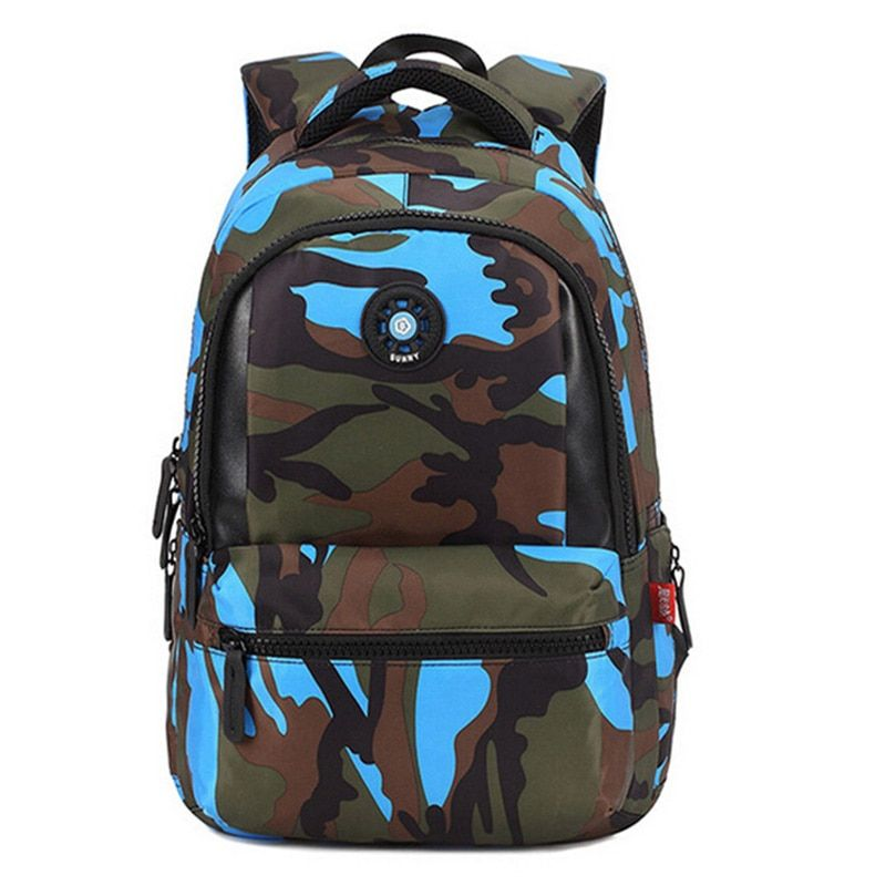 Fashion Camouflage Boys Backpack   Price   24.97   FREE Shipping      hashtag1 3245cef77e76a