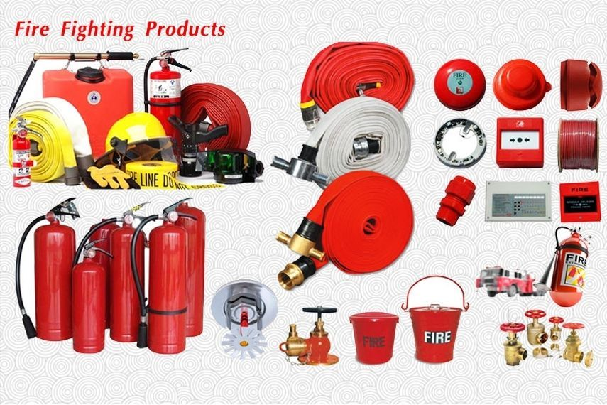 Fire Sprinkler Hydrant System Supplier Company Price Bangladesh Service Provider Bd Fire Fighting Pump Supp Fire Sprinkler Fire Fighting Pumps Fire Safety