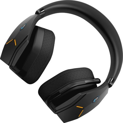 Rent To Own Alienware Wireless Wired Stereo Gaming Headset