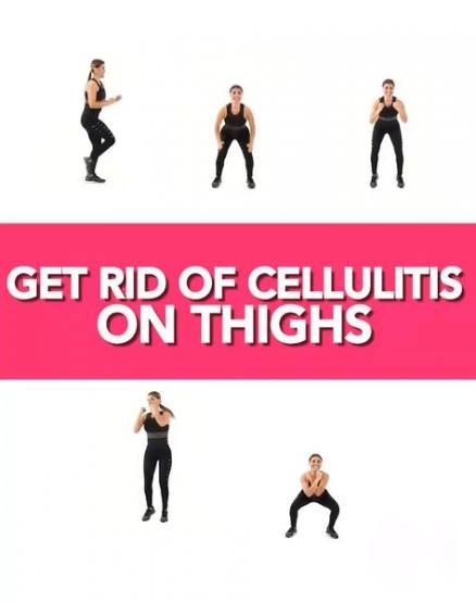 37+  Ideas Fitness Nutrition Women Health #fitness #nutrition