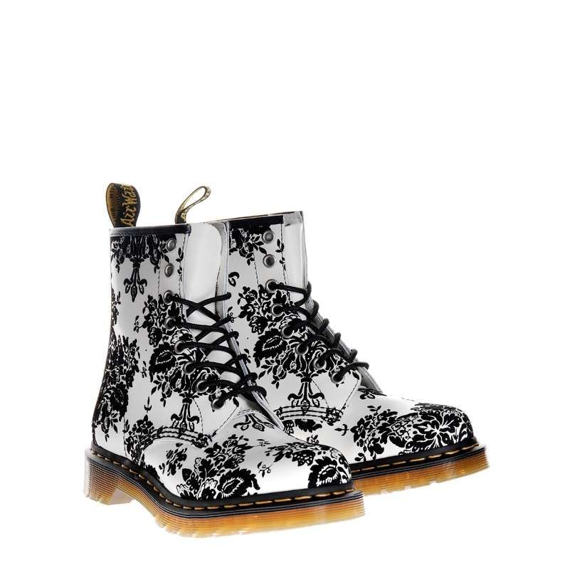 Doc martens black toile work boots toile black green doc martens black toile work boots mightylinksfo Image collections