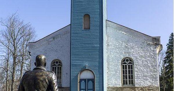 Kärdla (luteri) kirik