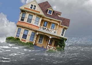 Protecting Your Home Six Steps To Help Prevent Your Basement From Flooding Flood Insurance Homeowners Insurance Homeowner