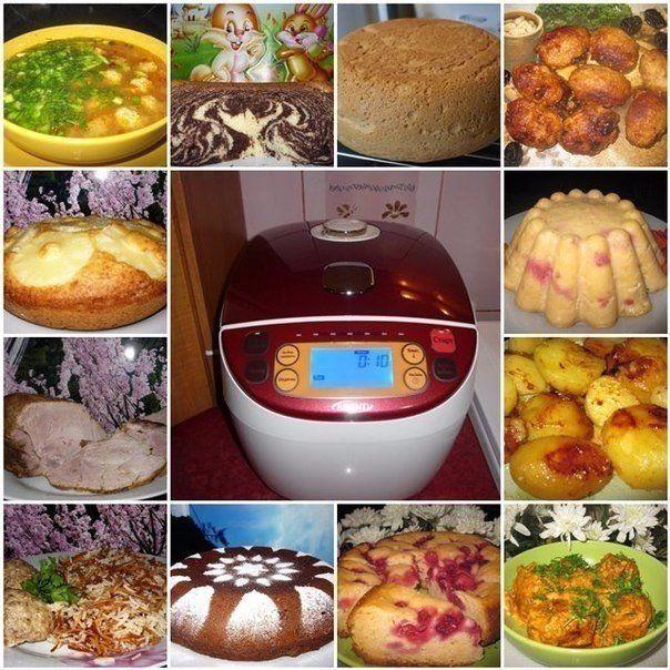 Рецепт приготовления вкусного торта в домашних условиях